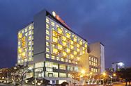 빠레브호텔 2박3일 에어카텔 썸네일 이미지