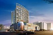 롯데시티호텔 2박3일 에어카텔 썸네일 이미지